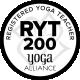 RYS 200