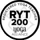 ryy200