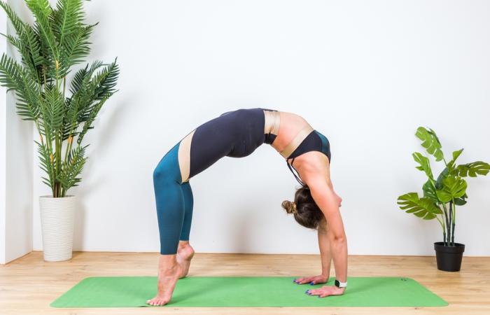 Jivamukti Yoga FAQs
