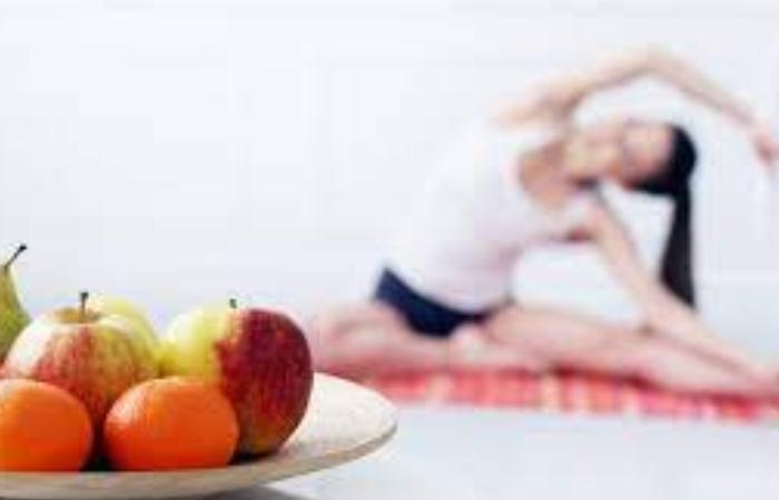 Jivamukti Yoga Precautions