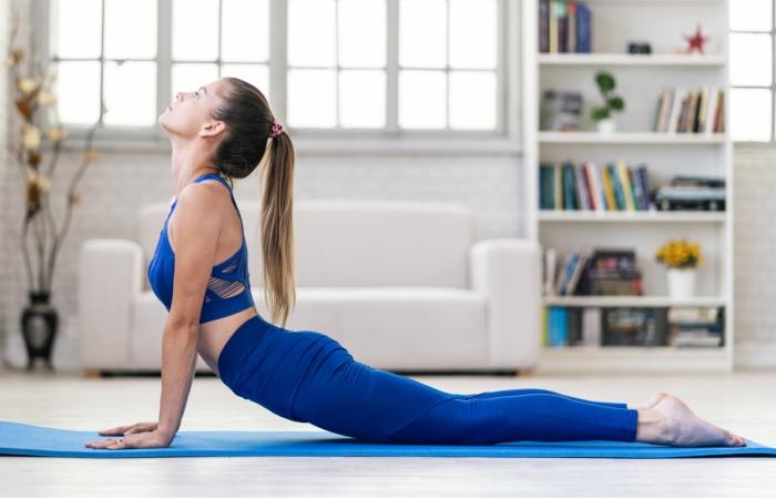 Benefits Of Jivamukti Yoga